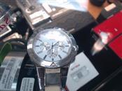 GUESS Gent's Wristwatch U11511G1